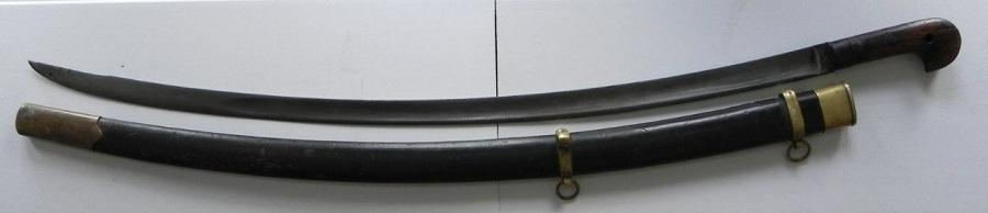 shashka-sol-az-1834 1