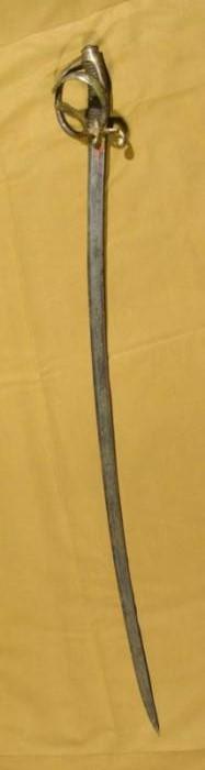 sabre-kav-of-1827-rus-1