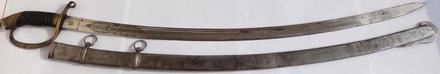 sabre-peh-of-1913-rus