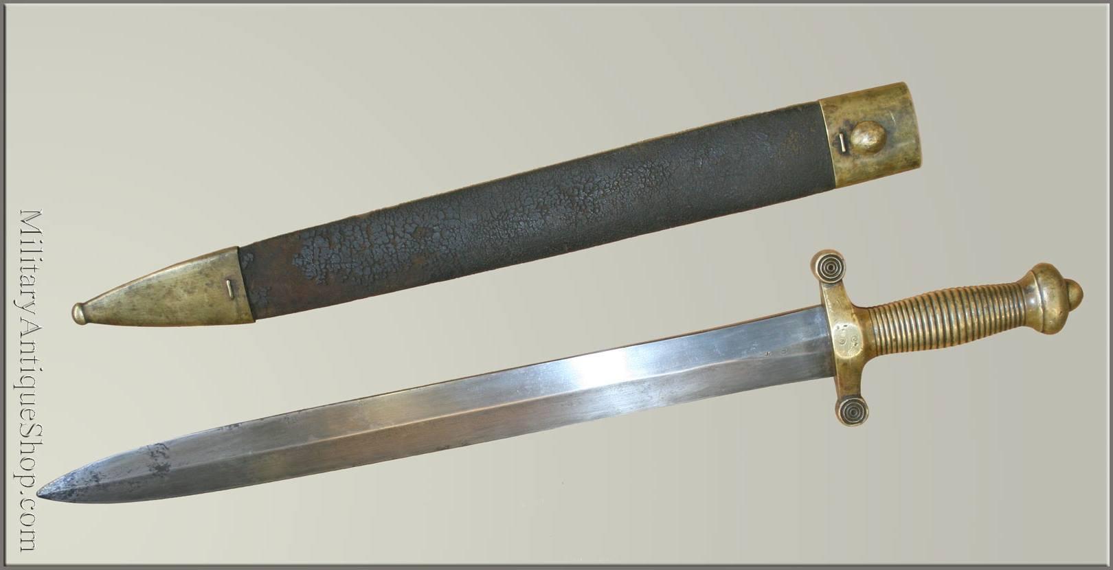 tesak-peh-sol-1848-ru