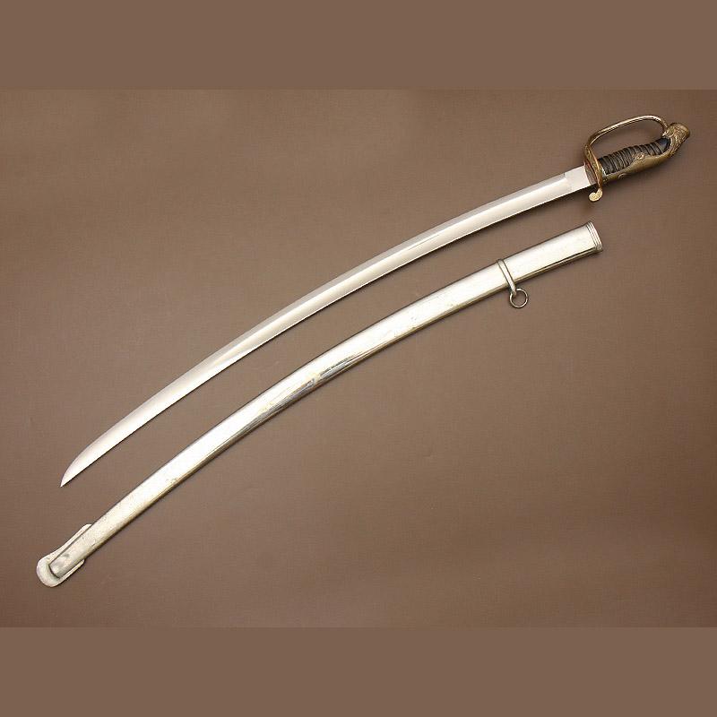 sabre-par-arm-pol-of-1875-jp