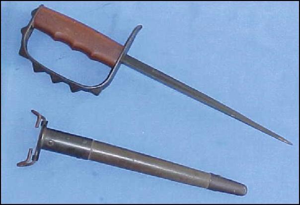 okop-knife-%d0%bc1917-us