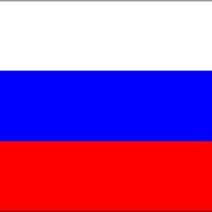 Российская империя, СССР, Россия