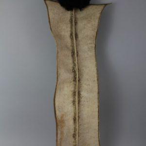 Щит туркана